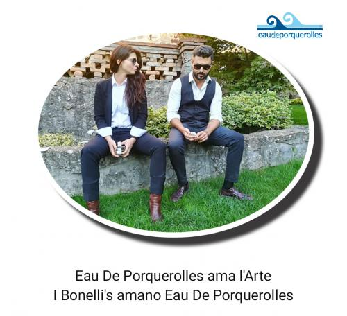 The Bonelli's - Band musicale